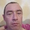 Anatolij, 20, г.Москва