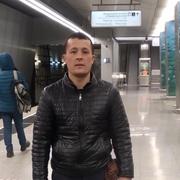 Бек 30 Москва