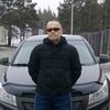 игорь, 52, г.Артемовский