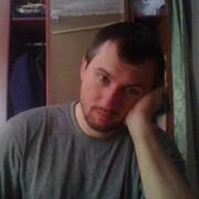 СЕРГЕЙ 33 Новоселицкое
