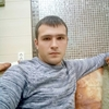 Алексей, 27, г.Бугульма