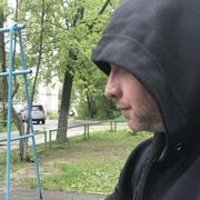 Евгений 40 Иваново