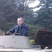 Игорь, 36 лет, Козерог, Гродно