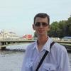 Денис, 34, г.Лазо
