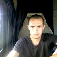 михаил, 36 лет, Лев, Санкт-Петербург