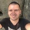 Денис, 35, г.Нарва