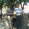 Фахо, 47, г.Баку