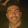 Mehmet, 32, г.Стамбул