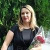 Тетяна, 39, г.Ровно