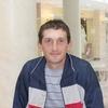 Rustem, 43, Aktanysh