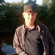 Алексей Воробьёв 45 Великий Новгород (Новгород)