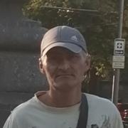 Сергей 45 Днепр