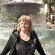 Татьяна 51 год (Стрелец) Фрязино