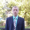 Александр, 40, г.Александровск-Сахалинский