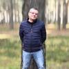 Дмитрий, 47, г.Тверь