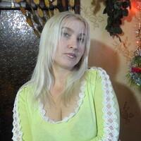 alina, 51 год, Стрелец, Горловка