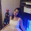 Ирина, 30, г.Усть-Кут