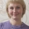 Ирина, 43, г.Тулун