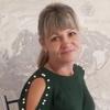 Татьяна, 42, г.Тула