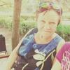 Людмила, 62, г.Анапа