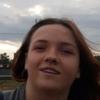 Вика, 16, г.Киев