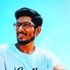 Hamza, 21, Karachi