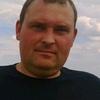 Владимир, 35, г.Ульяновск