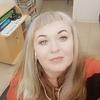 Ольга, 45, г.Сарапул