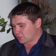 Александр 48 Ляховичи