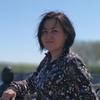 Римма, 45, г.Магнитогорск