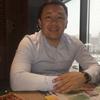 Дархан, 35, г.Астана