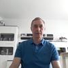 Jakob, 55, г.Фульда