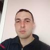 Павел, 34, г.Запорожье