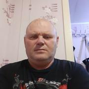 Анатолий 50 Одесса