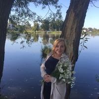 Ирена, 51 год, Овен, Москва