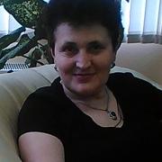 Валентина 58 Вознесенск