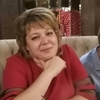Елена, 39, г.Донской