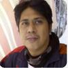 jeng, 40, г.Манила