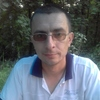 Igor, 40, Kamenka