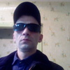 Юрий, 35, г.Сосногорск