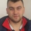 Максим, 31, г.Блумингтон