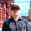Dmitriï, 40, Munich