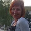людмила, 47, г.Раздельная