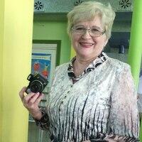 Наталья, 71 год, Дева, Челябинск
