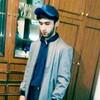 Фарух, 23, г.Варзоб