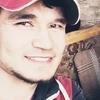 Нурик, 28, г.Узловая