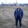 Yuriy, 36, Yalta