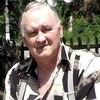 Валерий, 65, г.Купянск