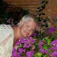 Татьяна, 56 лет, Козерог, Чита