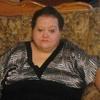 cheryl lindner, 56, Springfield